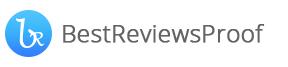 Best Reviews Proof